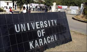 BA BSC admissions in KU