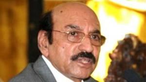 CM Sindh condoles Dunya News Reporter injuries