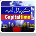 Capital Time