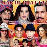 Chak De Phattey