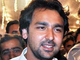 Musa Gilani New Scandal