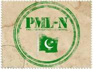 PML-N Bilal Butt
