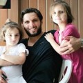 Shahid-Afridi-daughter-photo