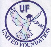 United foundation