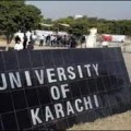 karachi uni cricket