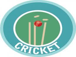 kcca matches 2012