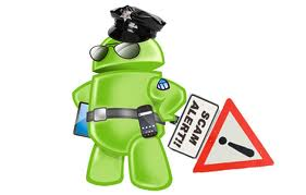 mobile fraud in pakistan