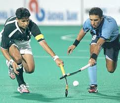 azlan shah hockey tournament 2012
