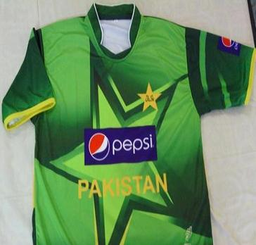 pakistan cricket aj kit