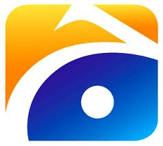Geo Entertainment TV