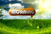 Healthy Show health tv