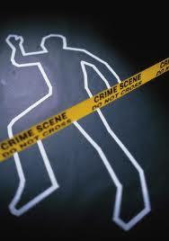 Indian shopkeeper killed in Sharjah
