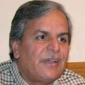 Javed Hashmi In Awam Ki Adalat 1st July