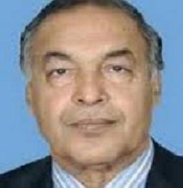 Makhdoom Shahabuddin To Be Arrested