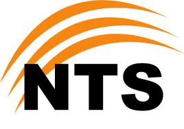 NAT University Tests