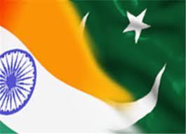 Pakistan India Trade Volume