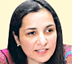 Policy Matter Dunya News