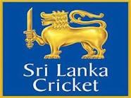Sri Lanka Squad For Test Series Against Pakistan