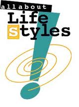 all about life style exhibiton