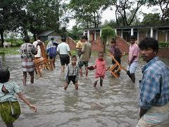 bangladesh floods june 2012