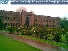 fast university admissions 2012