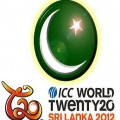 pakistan t20 world cup sri lanka