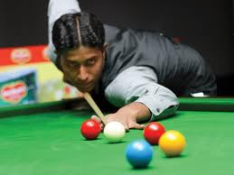 under 19 snooker champioship 2012