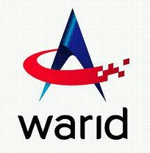 warid power pack activation process