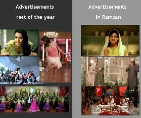adult ads pakistan