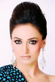 Pakistani actress Noor's birthday