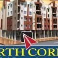 North Corner Flats
