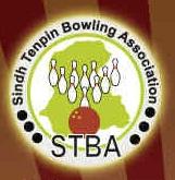 STBA-Bowling-Tournament-karachi