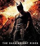 The Dark Knight Rises pakistan