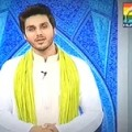 ahsan khan hum tv