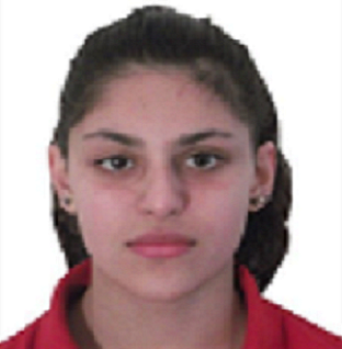 anum bandey out from olympics 2012