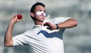 craig mcdermott pakistan bowling coach