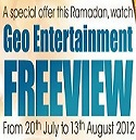 geo sky freeview