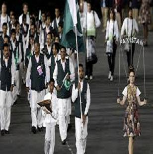 israr hussain and khurram inam out from olympics