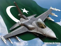 join pak airforce 2012