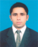 liaqat ali pakistan athlete