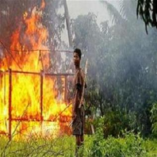 burma muslim killings 