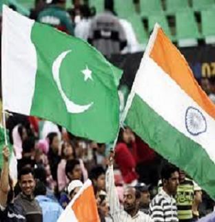 pak-india cricket series 2012