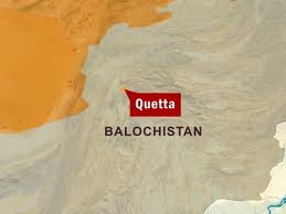 quetta cracker blast 27 july