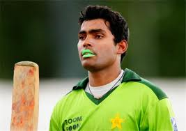 umar akmal in big bash t20