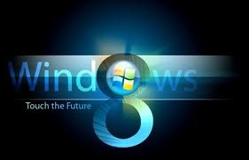 windows 8 in pakistan