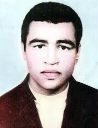 Jan Muhammad Baloch dies