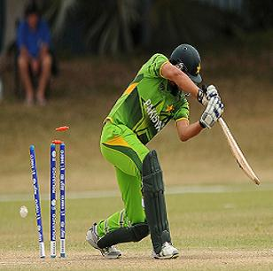 bangladesh beats pak in u19 world cup