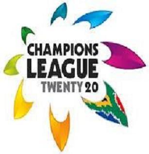 england teams in CLT20