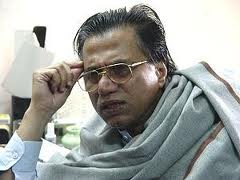 hassan nisar comments about Allama Iqbal