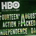 hbo pakistan movies